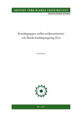 Rapport Simolin 1 2018 web Page 01