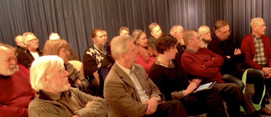 Seminarium_alandslosningen_2013_webb