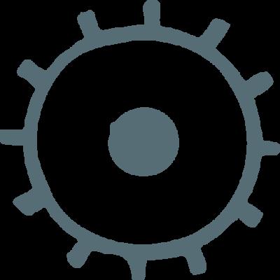 cropped-fredsinstitutet-symbol-576d75.png