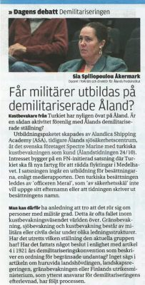 får_militärer_utbildas3