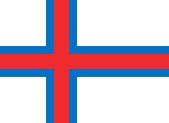 flag_faroe_islands