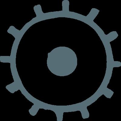 fredsinstitutet-symbol-576d75