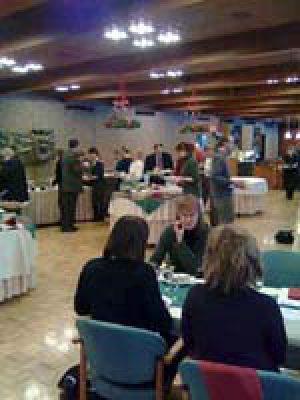 gustav-minoritetskonferens-middag_2