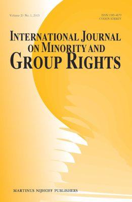 international journal gr_cover