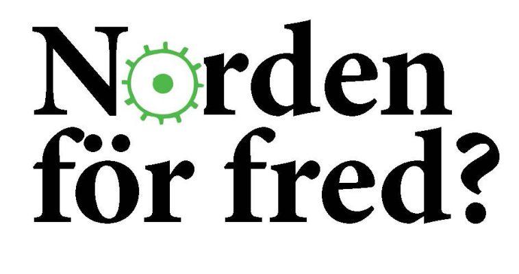 logo_nordenfrfred-kopia