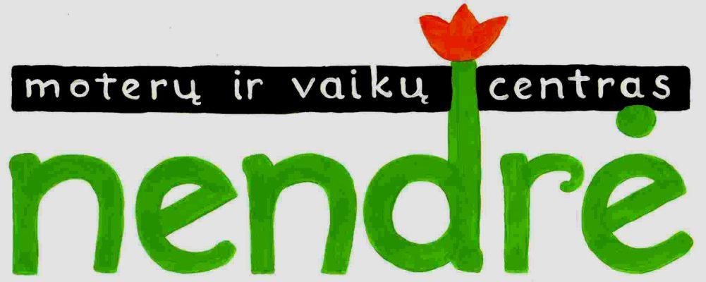 nendre_logo