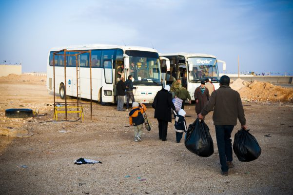 palestinska_flyktingar_UNHCR