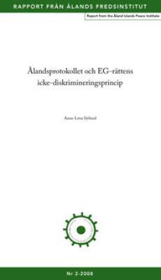 rapport_2-2008